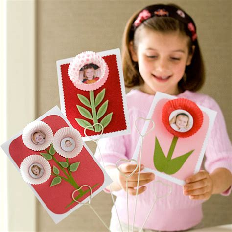 mother s day gift diy mothers day gift ideas