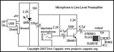 Soket Spedometer Sonic 150 Fi Model 24 Pin electrete condenser microphone line level pre project lifier circuit circuit diagram