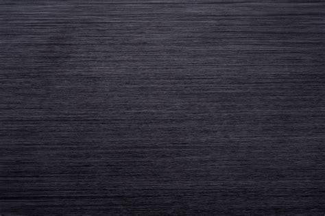 Edelstahl Hochglanz Polieren Methode by Aluminium Schw 228 Rzen 187 Mit Diesen Verfahren Klappt S