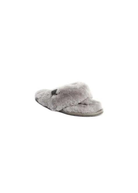 shearling flip flop slippers emu sheepskin slippers emu tova slippers emu tova flip