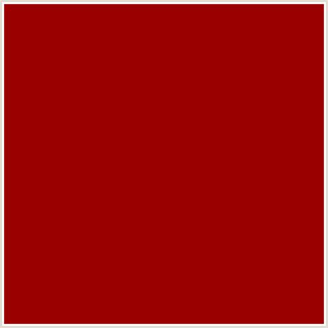 berry color 990000 hex color rgb 153 0 0 red red berry