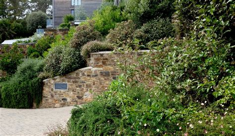 garden design journal contact collaboration conrad batten