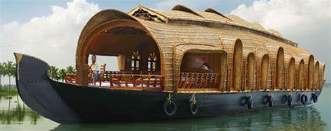 malabar house boats malabar house boats 28 images back water kerala stock photos back water kerala