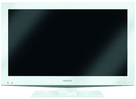 Meja Tv 32 Inch uk special offer toshiba 32dv504b 32 inch widescreen hd