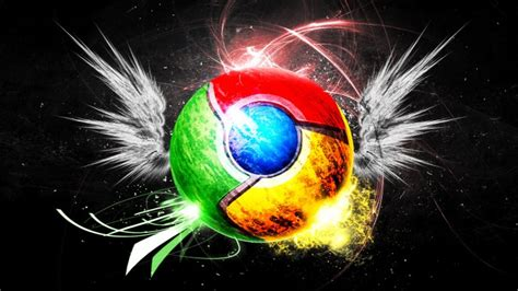 google imagenes ordenador google chrome fondos de pantalla hd fondos de