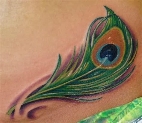 pelvic tattoos for men tribal hip for best design ideas