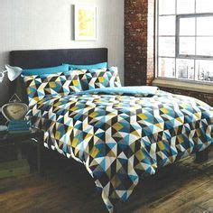 Corry Set Modern 1000 images about duvet covers on duvet sets duck eggs and duvet covers