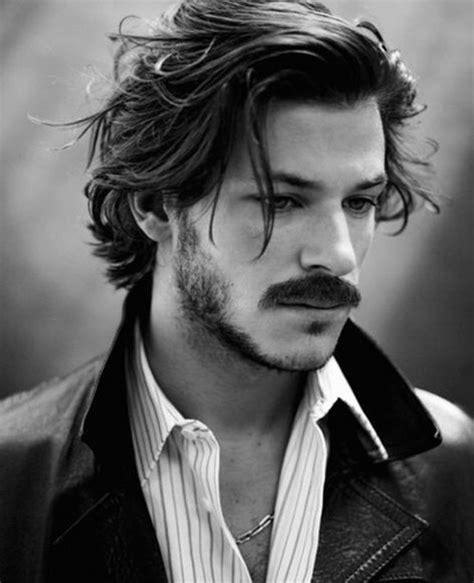 grunge hairstyles guys 13 hottest men s hairstyles 2016