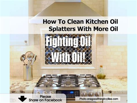 how to clean grease off kitchen cabinets amazing what to 28 clean thick grease off kitchen how to clean a