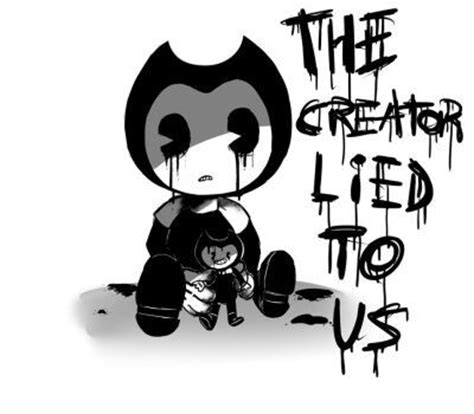 Komik Real Comics 17 Sweet Time By Jun Nanase 17 best images about bendy and the ink machine on tacos ink and security guard