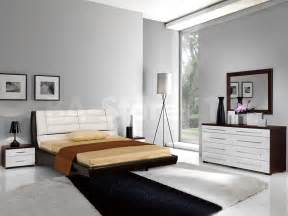 Contemporary Bedroom Furniture Modern Bedroom Sets D S Furniture