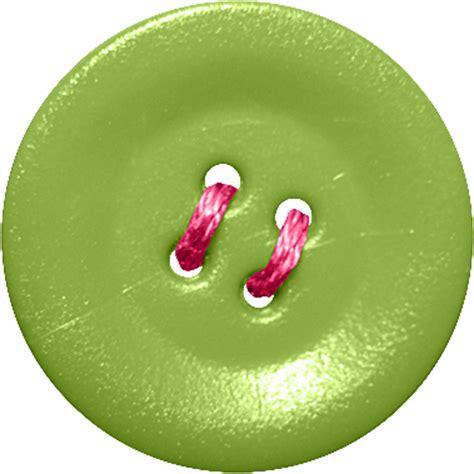imagenes botones html 174 colecci 243 n de gifs 174 im 193 genes de botones