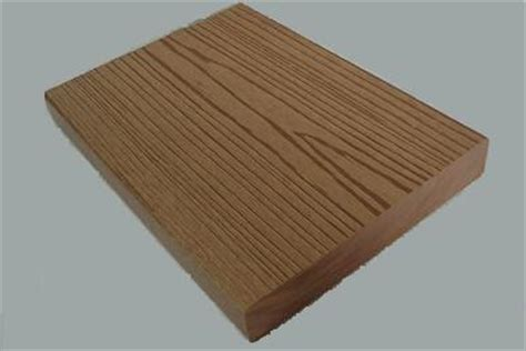 composite wood wood plastic composite decking wood plastic composite decking