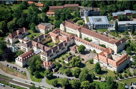 Uni Heidelberg Bewerbung Fragen Universit 228 Tsklinikum Heidelberg Pressefotos