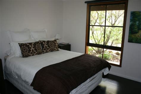 gumtree 2 bedroom gumtree glen house close to the village kangaroo
