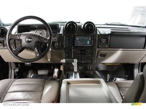 best auto repair manual 2003 hummer h2 interior lighting service manual 2005 hummer h2 dash removal for a dummies hummer h2 sut specs 2004 2005 2006