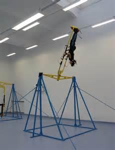 gymnastics equipment for home aviation gymnastics equipment etc aircrew systems