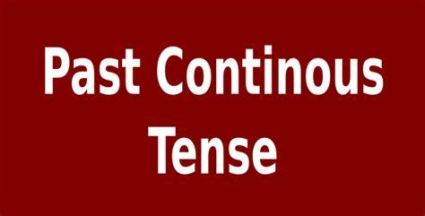 cara belajar bahasa inggris mudah dan cepat cara belajar bahasa inggris cara cepat dan mudah belajar