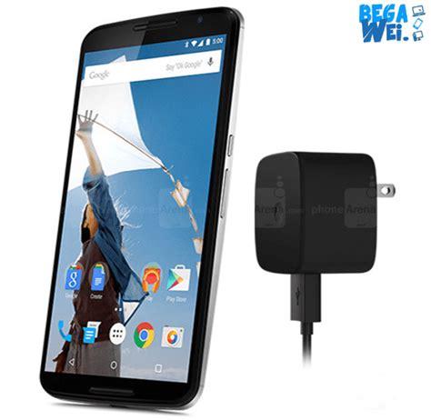 Dan Spesifikasi Hp Motorola Nexus 6 spesifikasi dan harga motorola nexus 6 begawei