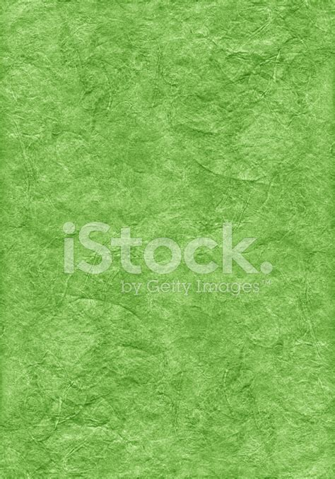 Japanese Handmade Paper - japanese handmade paper texture stock photos freeimages