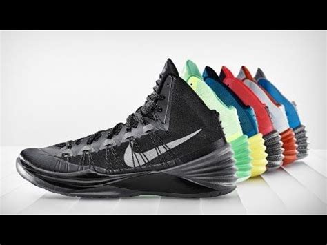 top 10 most expensive basketball shoes 25 best ideas about most expensive basketball shoes on