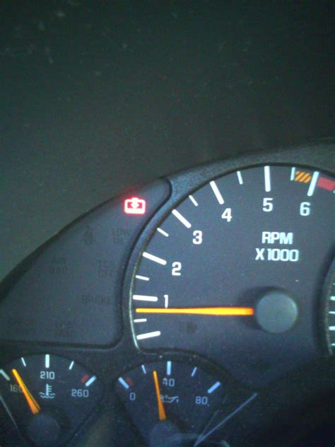 Bmw Coolant Light by Coolant Low Light Adding A Low Coolant Indicator Bmw