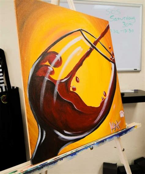 paint with a twist o fallon mo 270 best images about on how to paint