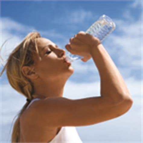 4 hydration myths 4 common hydration myths active