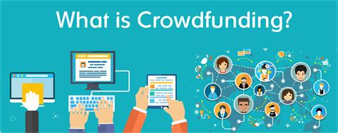 what is what is crowdfunding hipgive