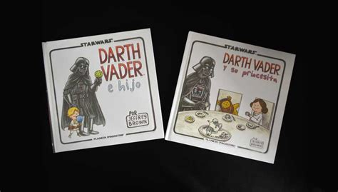libro star wars the last ahora puedes compartir con los ni 241 os libros de star wars