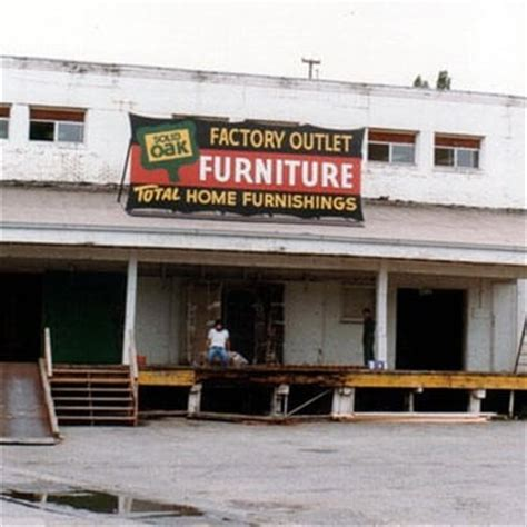 the cannery furniture warehouse furniture stores