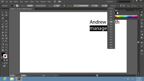 adobe illustrator cs6 templates how to create adobe illustrator cs6 templates