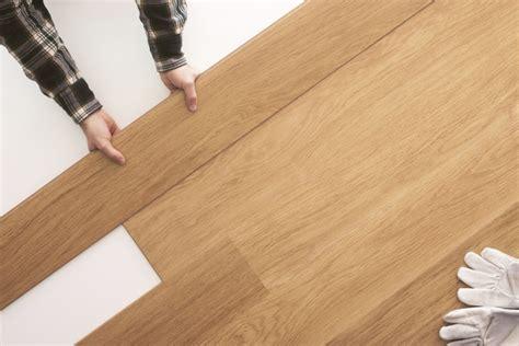 posa pavimenti in legno xilo 1934 posa parquet