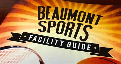 lamar university confers 1 172 degrees at summer commencement beaumont releases new visitor guide sport facility guide