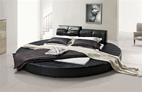 big bed big round platform bed for adults2014 buy round bed for