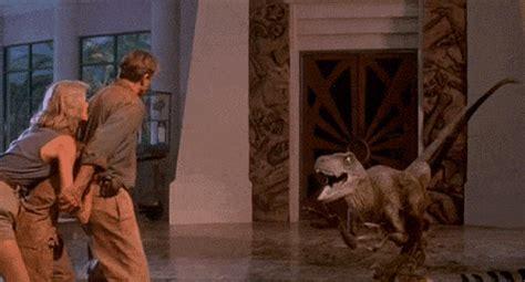 tyrannosaur izle every jurassic park dinosaur death ranked mtv