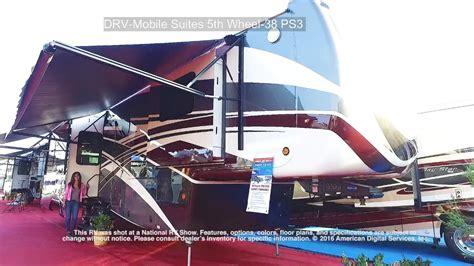 rv suites floor plan 100 rv suites floor plan craftsman house plans rv