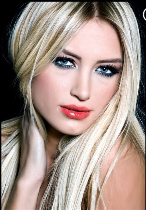 black womens hair to platinum blonde 1000 images about hair on pinterest platinum blonde