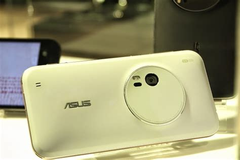 Flip Cover For Asus Zenfone Zoom Zx550 Emas Gratis Tempered 1 asus zenfone zoom zx550 price in pakistan with review
