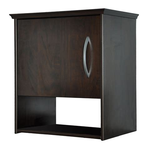 12 inch wall cabinet in bathroom medicine cabinets