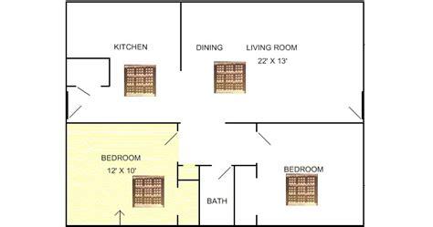 bedroom above kitchen vastu 100 vastu shastra in hindi for kitchen vastu
