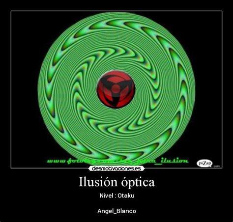 imagenes opticas de dios usuario beelzebub14 desmotivaciones