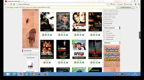 programas de layout en español descargar peliculas gratis y rapido en espa 195 177 ol barabekyu