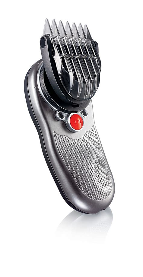 cut your own hair with clippers women do it yourself hair clipper qc5170 00 philips