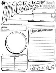 1000 images about reading and writing super teacher worksheets on