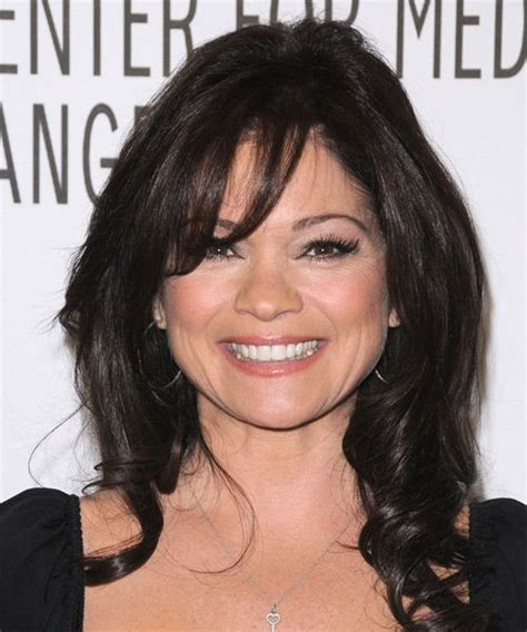 valerie bertinelli wig 1000 images about valerie bertinelli on pinterest today