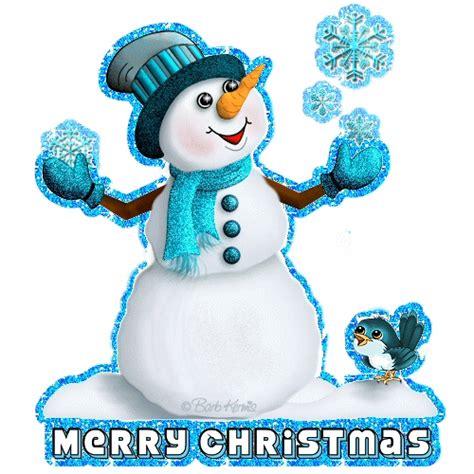 happy christmas    friends   forum spanishdict answers