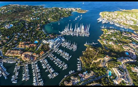 yachting club porto cervo gallery stunning images from the maxi yacht rolex cup in