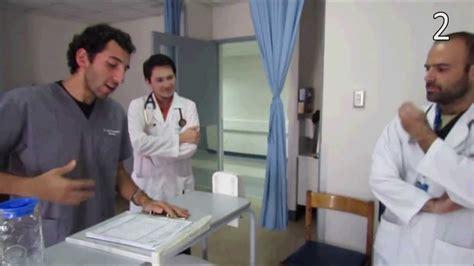 medicina pligg palabras de medicina youtube apexwallpapers com