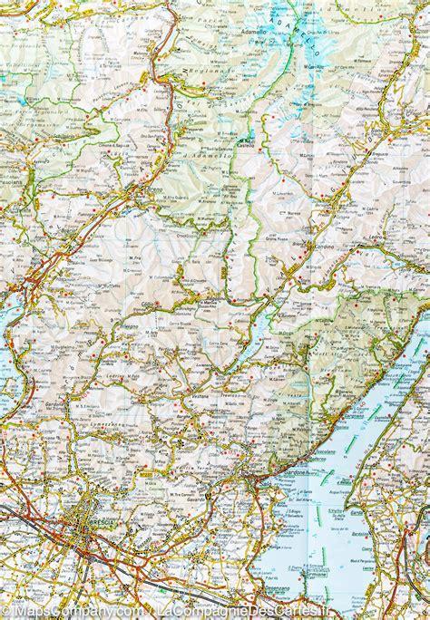 trento bolzano map of trentino alto adige bolzano region italy